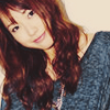 miyako_chan: (toda)
