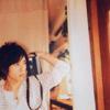 miyako_chan: (nino cam)