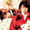 miyako_chan: (goong)