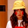 miyako_chan: (erika boss)