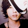 miyako_chan: (nino hat)