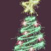 miyako_chan: (tree)