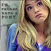 penmage: (dlm pony)