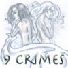 nike_ravus: (9 crimes)