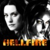 nike_ravus: (hellfire)