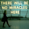 claire: (no miracles)