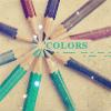 muffinbutton: (Color Pencils)