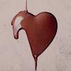 muffinbutton: (Heart)