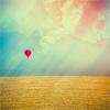 muffinbutton: (Red Balloon)