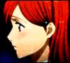 leekspins: (Quiet Melancholy)