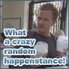 courtcat: (Crazy Random Happenstance)