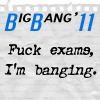 mangacat201: (big bang11)