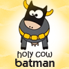 mangacat201: (holy cow)