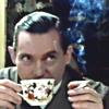 moodywho: (holmes coffee)