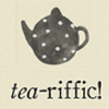 tatianaonegina: tea (tea)