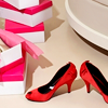 realistica: These shoes rule! (Shoes)