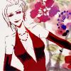 scarletblond: (Default)