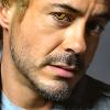 werewolf_hacker: (amber eyes)