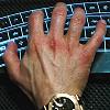 werewolf_hacker: (Computer  Tiems)