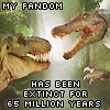alyse: (jpiii - fandom extinct)