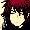 eskiwen: ([Kratos]good lord that's dumb)