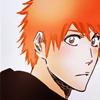 eskiwen: ([Ichigo] Buh?)