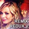 remix_redux: (remixV: VMars)
