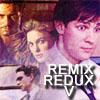 remix_redux: (remixV: Jim!)