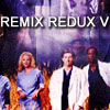 remix_redux: (remixV: Grey's)