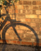 jack: (bike)