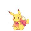 angelmisha: (Rukia likes your family)