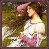 morgandawn: (Raph Girl Wind)