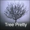 morgandawn: (Tree Prettty)