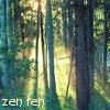 morgandawn: (Zen fen lanning Green)