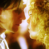kaffyr: River Song and the Eleventh Doctor (River and Eleven)