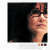 morgandawn: (BSG Roslin wikidwitch)