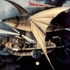gwox: (airship)