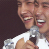 alias: (Homin: happiest)