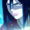 promisedsword: (Azula Glare)