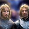 fjbryan: (brothers toplit-caras_galadhon/elbereth1)