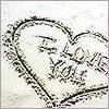 fjbryan: (heart in sand ILY)