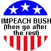 morgandawn: (Impeach Bush Go After The Rest)