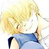 lil_eggplant: (10 thru 12 - smile)
