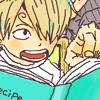 lil_eggplant: (10 thru 12 - i can read y'know)