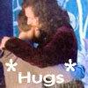 shygryf: sirius and harry hugging (*hugs*)