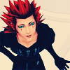 firewheeling: (I'm feelin' lucky punk)