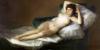 venusasaboy: Maja Desnuda (pic#2224274)