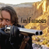 almosthonorable: ((in)famous)