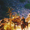 almosthonorable: (running to stand still, this desert life)