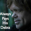 nimthiriel: (Debts)